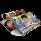 copy store fotónyomtatás