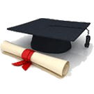 copystore szakdolgozat diplomakötés