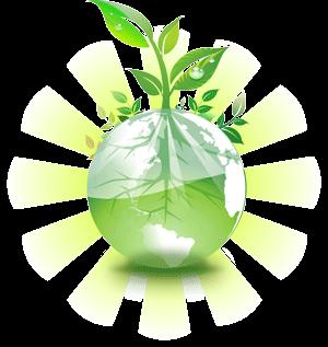 környezetbarát papírra nyomtatás