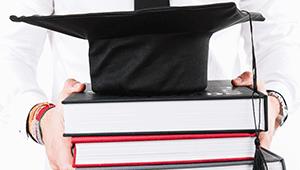 szakdolgozat diploma kötés